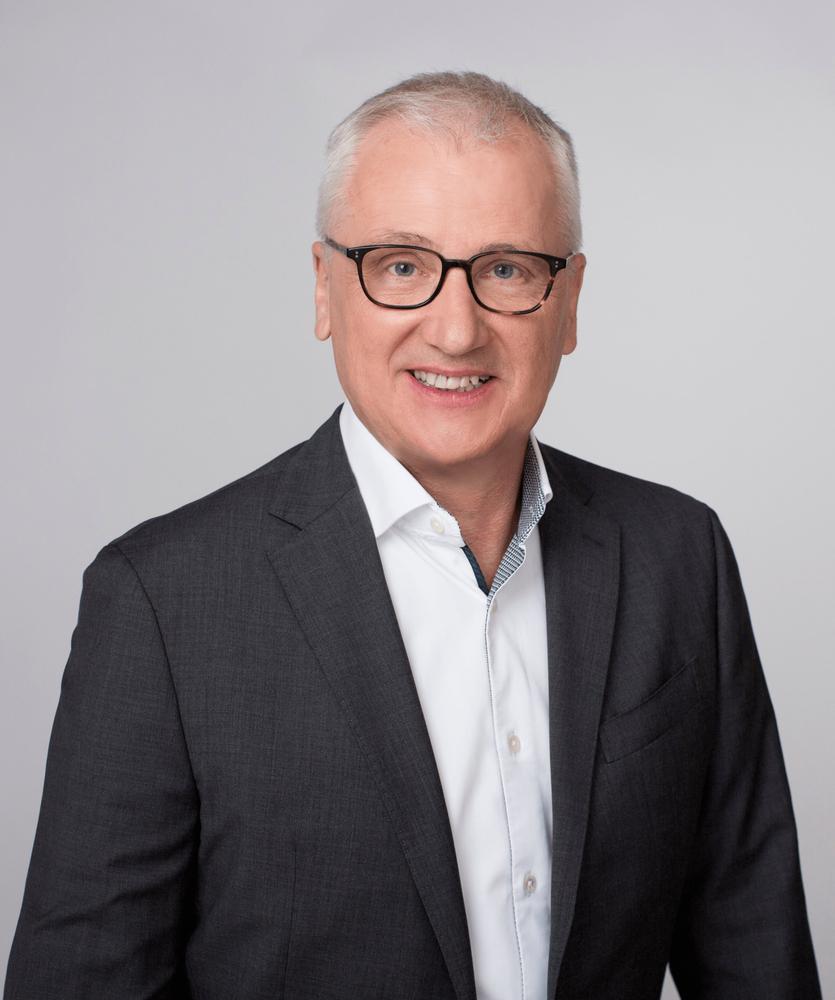 Engelbert Froschauer